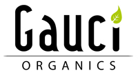 Gauci-Organics-logo-positive