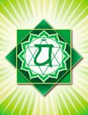 chakara_green