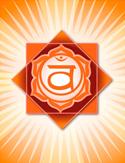chakara_orange