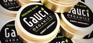 Gauci Organics – Skin Products