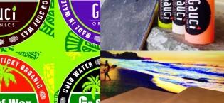 Gauci Surf – Skate – Hockey