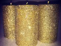 Gauci BLING is here !!