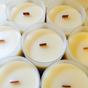 Gauci Glass 3 for 2 Offers